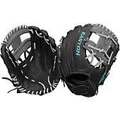 "Easton Core Pro 11.75"" Fastpitch Glove"