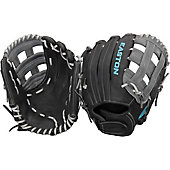 "Easton Core Pro 12.25"" Fastpitch Glove"
