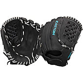 "Easton Core Pro 12.5"" Fastpitch Glove"