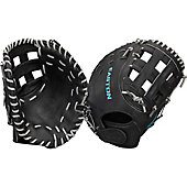 "Easton Core Pro 13"" Fastpitch Firstbase Mitt"