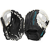"Easton Stealth Pro 11.75"" Fastpitch Glove"