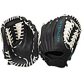 "Easton Stealth Pro 12"" Fastpitch Glove"