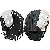 "Easton Stealth Pro 12.25"" Fastpitch Glove"