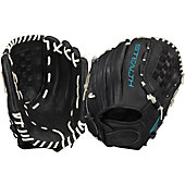 "Easton Stealth Pro 12.5"" Fastpitch Glove"