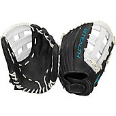 "Easton Stealth Pro 12.75"" Fastpitch Glove"
