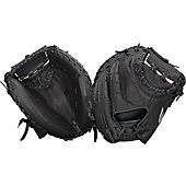 "Easton M5 Youth 31"" Catcher's Mitt"