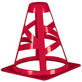 "Champro 9"" Collapsible Cones"