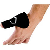 EvoShield Adult Baseball Catcher's Thumb Protector
