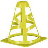 "Champro 12"" Collapsible Cones"