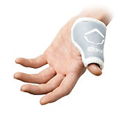 EvoShield Fastpitch Catcher's Thumb Guard