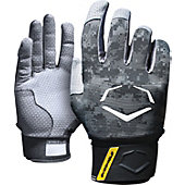 Evoshield Youth Pro-Style Protective Batting Gloves