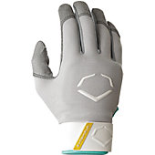 EvoShield Women's Fast-Pitch Batting Gloves
