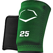 Evoshield Personalized Protective Wrist Guard