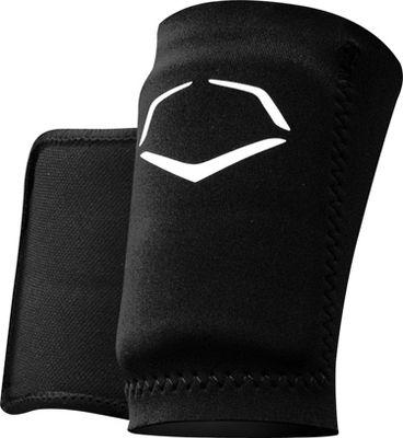 EvoShield Protective Wrist Guard