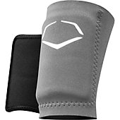 EvoShield Women's Fast-Pitch Protective Wrist Guard