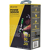 Easton Power Sensor Training Tool