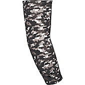 Easton Compression Arm Sleeve