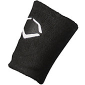 "EvoShield Cotton Wrist Guard 5 1/2"" with Mold Shield"