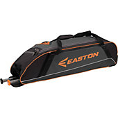 Easton E300W Wheeled Bag