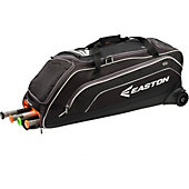 Easton E900W Wheeled Bag