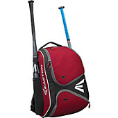 Easton E210BP Bat Pack
