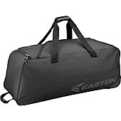 Easton E500G Wheeled Team Equipment Bag