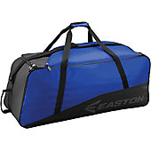 Easton E300G Team Equipment Bag