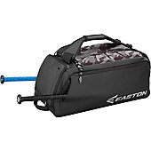 Easton Hybrid Bat Pack/Duffle