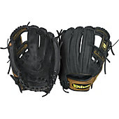 "Wilson Pro Soft Yak 1786 11.5"" Baseball Glove"
