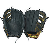 "Wilson Pro Soft Yak G5 11.75"" Baseball Glove"