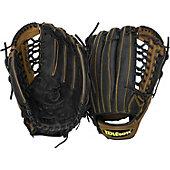 "Wilson Pro Soft Yak JH32 12.5"" Baseball Glove"