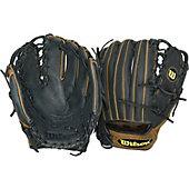 "Wilson Pro Soft Yak OTIF 11.5"" Baseball Glove"