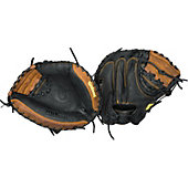 "Wilson Pro Soft Yak Pudge 32.5"" Baseball Catcher's Mitt"