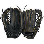 """Wilson Pro Soft Yak FP 12.75"""" Fastpitch Glove"""