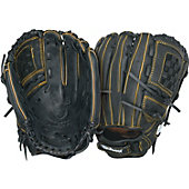 "Wilson Pro Soft Yak FP CAT 12"" Fastpitch Glove"