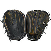 "Wilson Pro Soft Yak FP V125 12.5"" Fastpitch Glove"