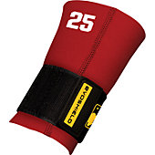 EvoShield Personalized Wrist Guard with Strap