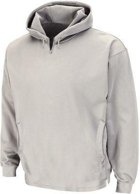 Majestic Adult Therma Base Hooded Fleece 604200125657