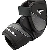 Easton Adult Baseball Batter's Elbow Guard