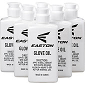 Easton Glove Oil