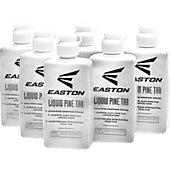 Easton Pine Tar Bottle