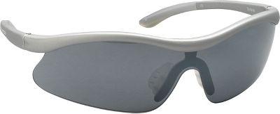 69216250520d ... UPC 085925476352 product image for Easton Diamond Flare  Baseball/Softball Sunglasses   upcitemdb.com