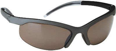 Easton Youth Ultra Lite Zbladz Sunglasses