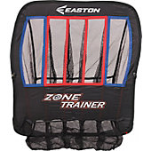 Easton Pop-Up Pitcher's Zone Trainer