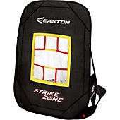 Easton Pop Up Pitcher's Target