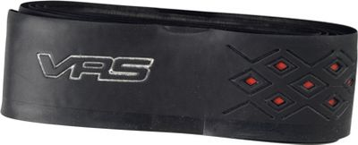 Easton VRS Baseball or Softball Bat Grip