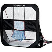 Easton 5' Pop Up Multi Net Hitters/Pitchers