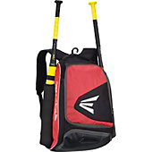 Easton E200P Bat Pack