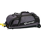 Easton E900C Wheeled Equipment Bag