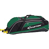 Easton E500W Wheeled Bag 14F